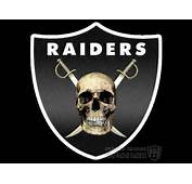 Raiders Skull Oakland Wallpapers
