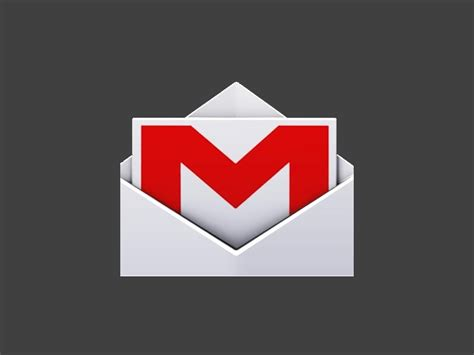 gmail android gmail 5 0 f 252 r android unterst 252 tzt exchange und imap pop konten zdnet de