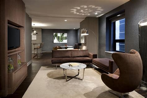 cheap hotel rooms in new york city new york city discount hotels get cheap new york hotel rooms models picture