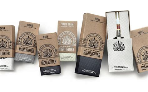 best packaging design best vaporizer packaging designs leafly
