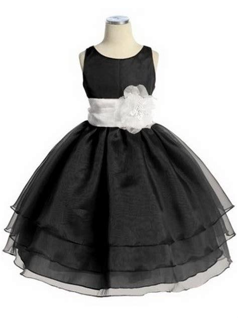 vestidos mazahuas para nias vestidos para nias tejidos car interior design
