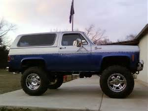 79 k5 blazer cheyenne blazer forum chevy blazer forums