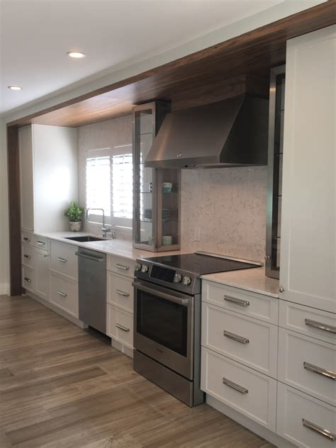 kitchen cabinets pompano beach fl kitchen cabinets pompano beach delorie countertop doors