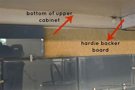 Installing Hardie Board Floor by 20 Absolute How To Install Hardie Backer Board Wallpaper