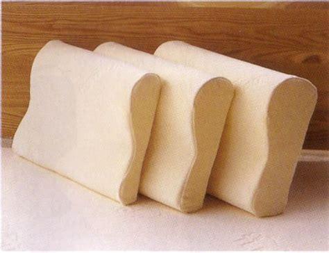 Tempur Pedic Small Neck Pillow by Tempur Pedic Memory Foam Pillow Mattresses Bedding