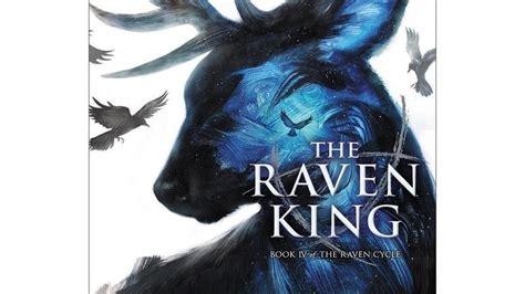 libro the raven king the petition 183 editorial sm publicaci 243 n del 4 176 libro de the raven boys en espa 241 a the raven king