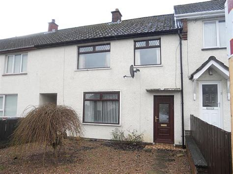 houses to buy northern ireland houses to buy belfast 28 images houses for sale in