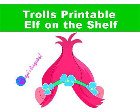 printable elf decoder 894 best elf on the shelf images on pinterest christmas