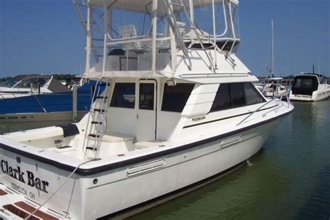 boat trader ta bay 1995 archives page 52 of 109 boats yachts for sale