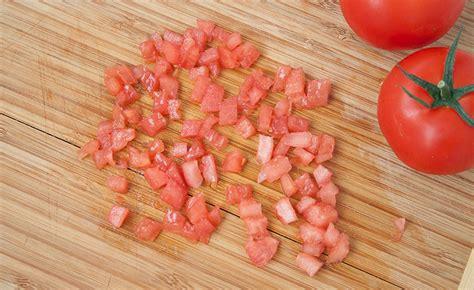 corte en brunoise 191 qu 233 es el corte concass 233 c 243 digo cocina