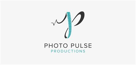 Production Logo Templates