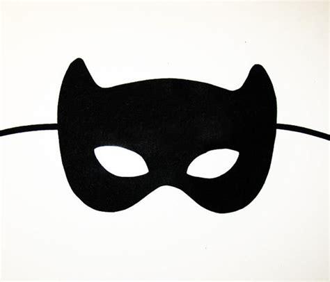 items similar to batgirl mask superhero mask batman and