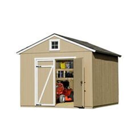 heartland backyard storage heartland gentry saltbox engineered wood storage shed