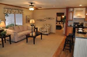 mobile home remodeling ideas decorating ideas pinterest mobile home remodeling ideas mobile home decorating