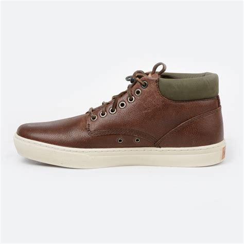 buy timberland boots buy timberland shoes timberland cupsole chukka boot