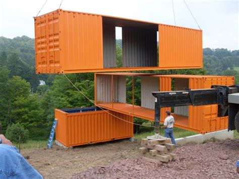 storage container house shipping container home builder container house design