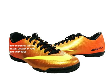 1000 ideas about nike original on running