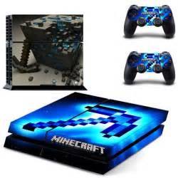 minecraft console minecraft ps4 skin for console and controllers ps4 skins