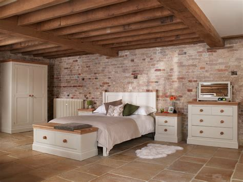bedroom furniture marks and spencer marks and spencer bedrooms www redglobalmx org