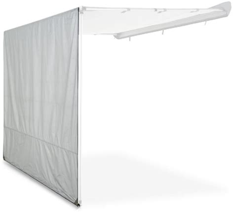oztrail rv shade awning tent oztrail rv shade awning extender snowys outdoors