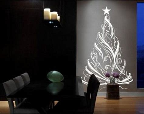 how to put up decorations without damaging walls 17 best images about wall trees on