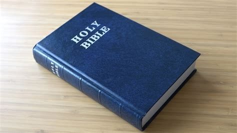 why is there a bible in hotel rooms why bibles are disappearing from hotel rooms travelpulse