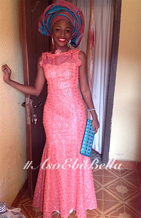 bella naija latest aso ebi bella naija vol 50 hairstyle gallery
