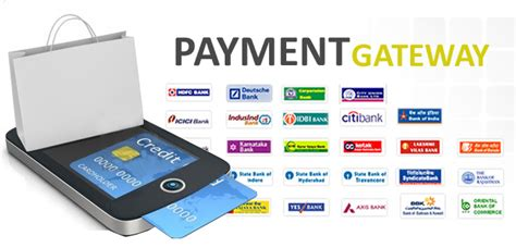 indiapay payment gateway powers online payments in india comparison between indian payment gateways