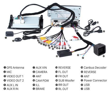 peugeot 407 power steering wiring diagram efcaviation
