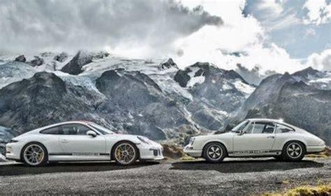 Porsche W V by Jung Matt Angeblich Im Porsche Pitch W V