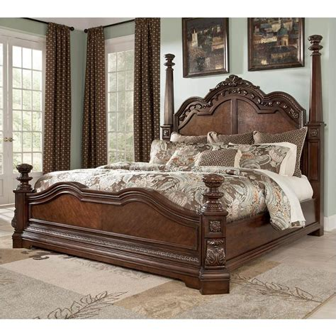 ashley furniture adjustable beds ashley furniture adjustable beds ashley furniture