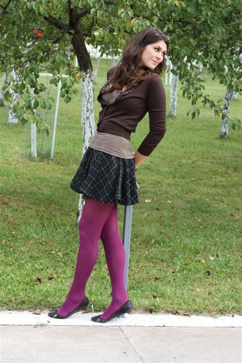 Kb St Minidres Jeslyn file skirt and tights jpg wikimedia commons