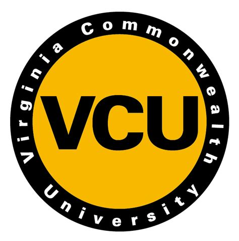 Virginia Commonwealth Mba Ranking by Top 20 Ranking Of The Best Masters In Social Work