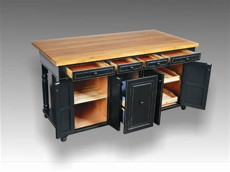 mobile kitchen island butcher block kitchen dining wheel or without wheel kitchen island cart stylishoms kitchen island