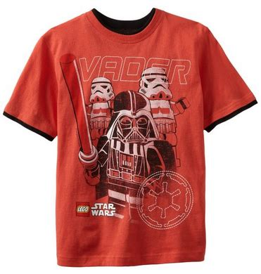 T Shirt Wars 05 wars t shirts just 4 00 each a thrifty