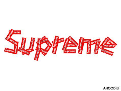 wallpaper tumblr supreme supreme wallpaper wallpapersafari