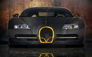 Gold Bugatti Wallpaper The Carbon And Gold Bugatti Wallpaper Carbon And