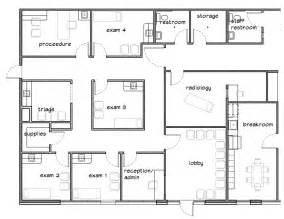 Daycare Center Floor Plan by Floor Plan For Mindexpander Day Care Center Pictures To