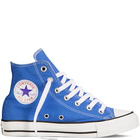 Buy Converse Gift Card - chuck taylor fresh colors converse