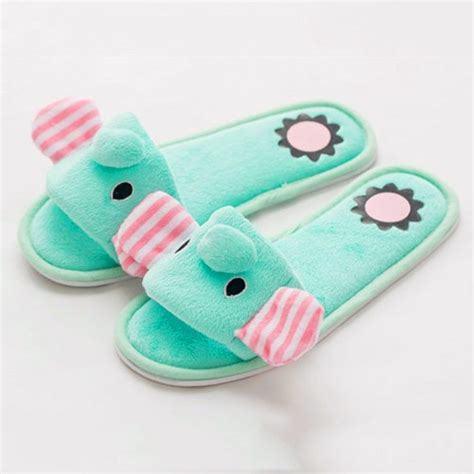 cute bedroom slippers giftideas on artfire com