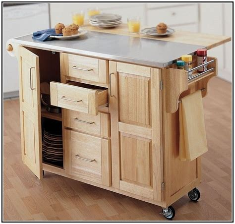 portable kitchen islands canada 48 best kitchen images on kitchen cabinets kitchens and cooking ware