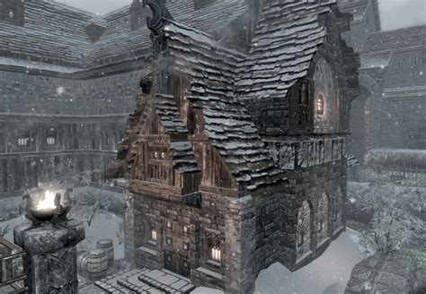 windhelm house house of clan cruel sea elder scrolls fandom powered by wikia