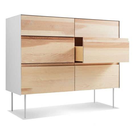 best 25 modern dresser ideas on mid century