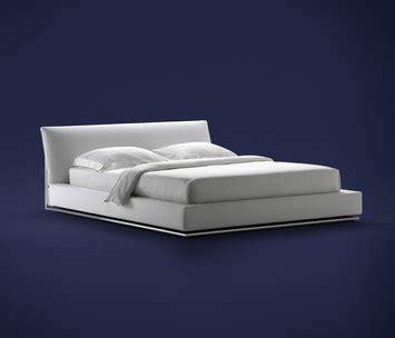 letto sailor flou prezzo sailor letto di flou prodotto