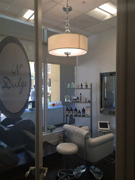 phenix salon suites franchise investment