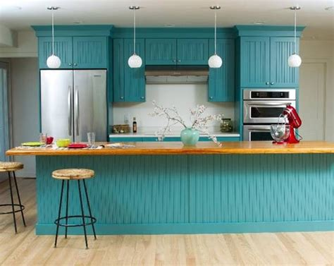 i want to paint my kitchen cabinets really want to paint my kitchen cabinets teal distressed