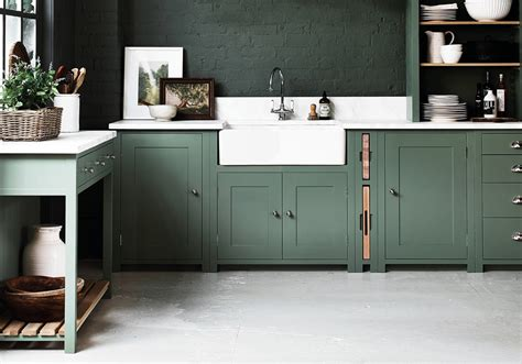 trendy kitchen colors 2018 paint trends kitchen cabinet color predictions