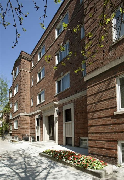4 bedroom apartments montreal 2 bedroom apartments for rent montreal downtown at 1540 summerhill avenue