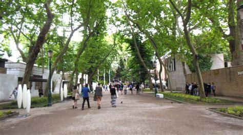 giardini biennale venezia biennale d arte di venezia ingresso ridotto per residenti