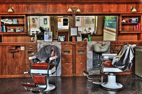 Punch Home Design Studio Download barbershop themes joy studio design gallery best design